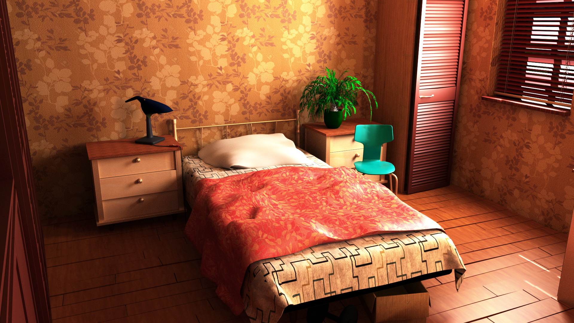 Rahul raj room1234