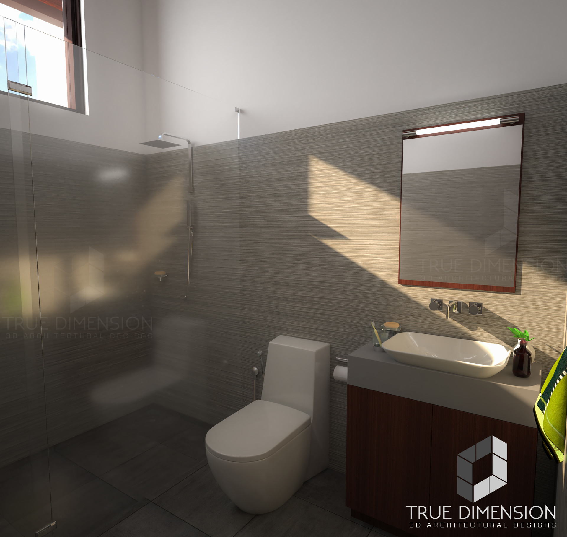 Low Cost Bathroom Designs In Sri Lanka - small bathroom ...