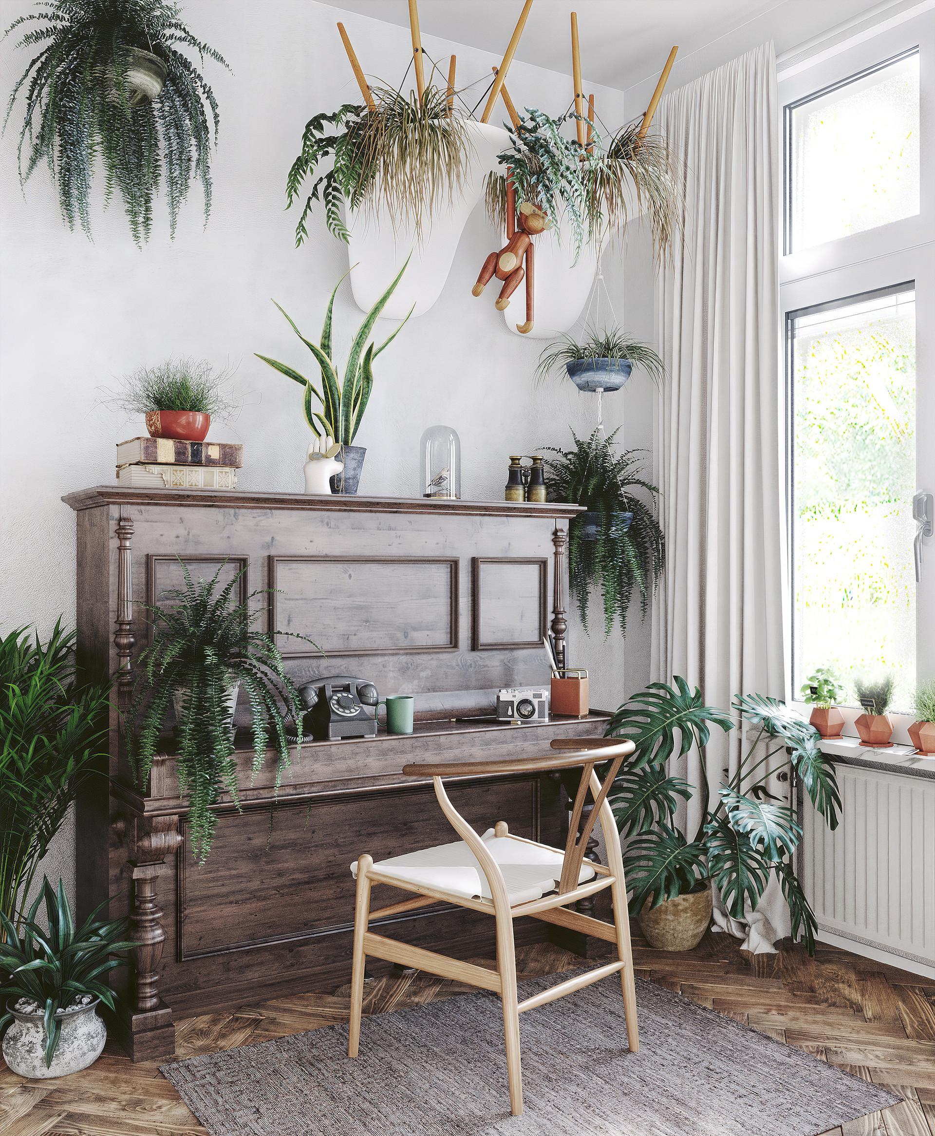 Mx lind nicolaisen indoorgarden 3