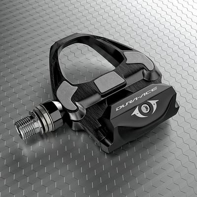 Roman tikhonov pedals render2