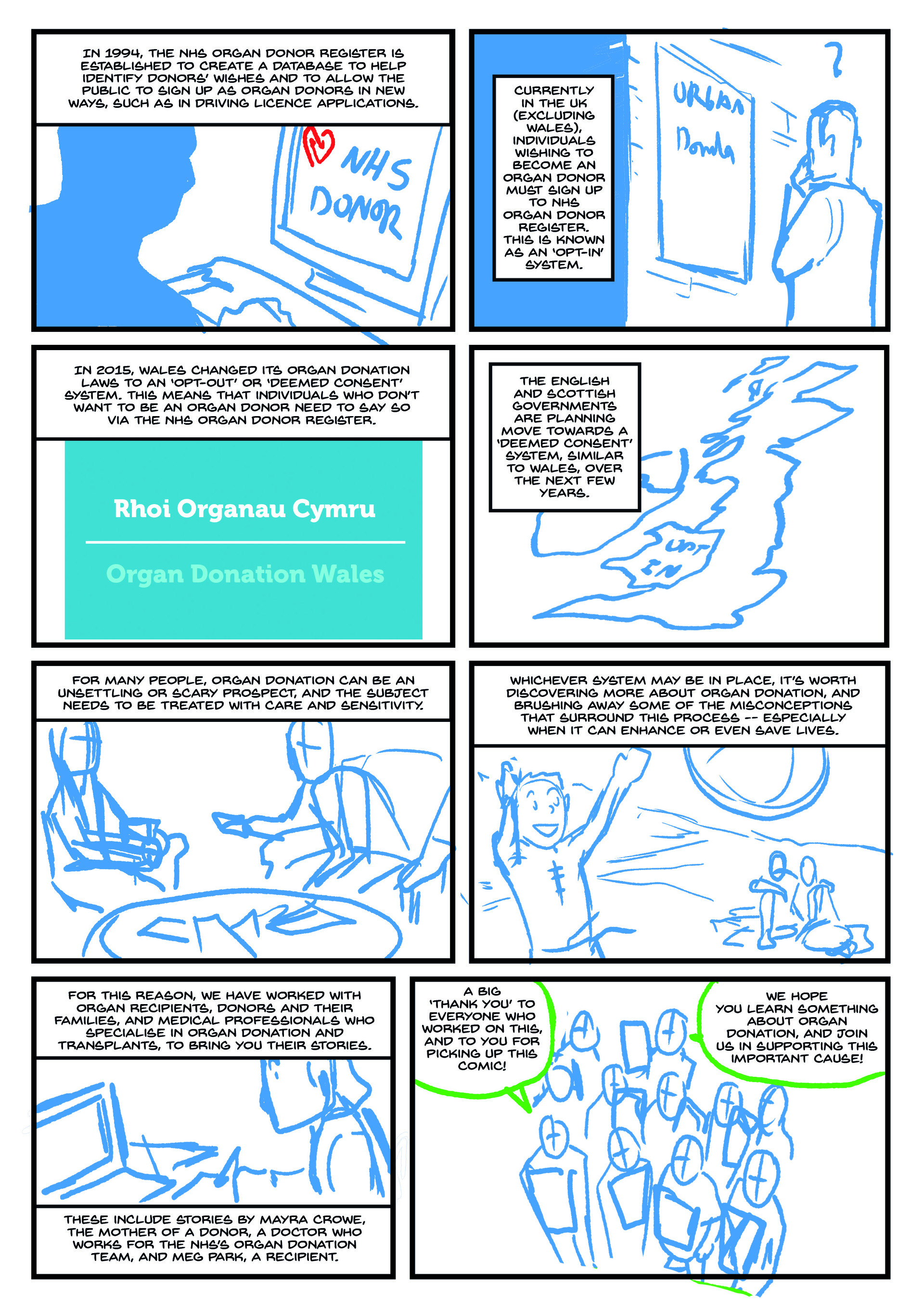 Elliot balson od page 2 ver1