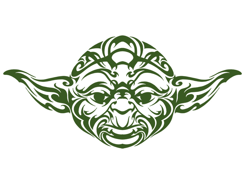 Caleb prochnow yoda for web