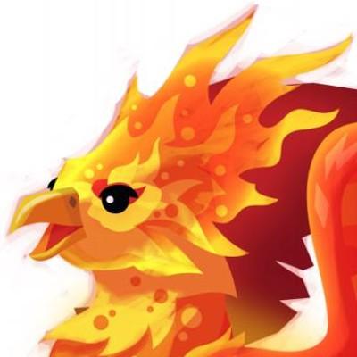 Lou catanzaro phoenix