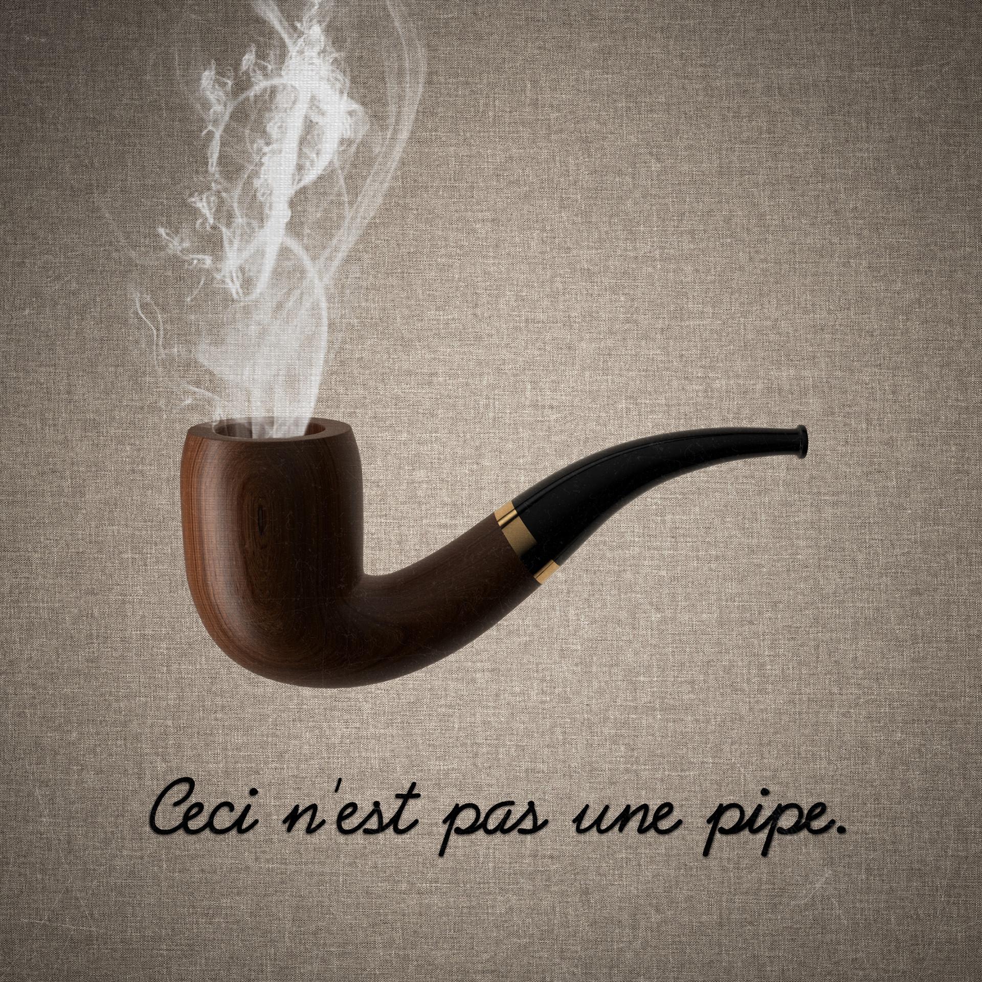 Hugo matilde p of pipe qux