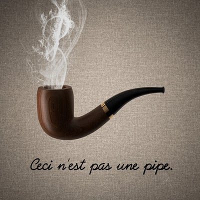 Hugo matilde p of pipe qux