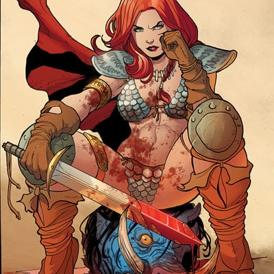 Rodrigo catraca redsonja art2