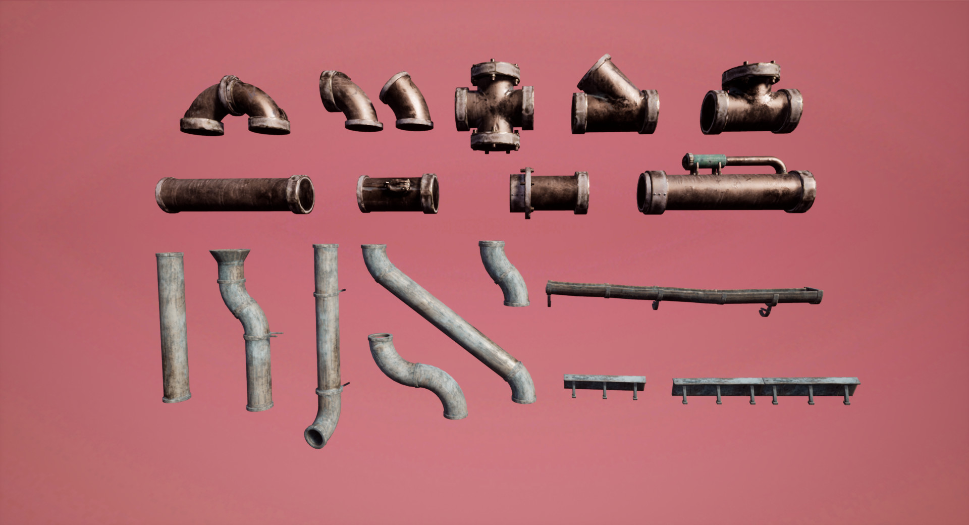 Olle norling assets 3