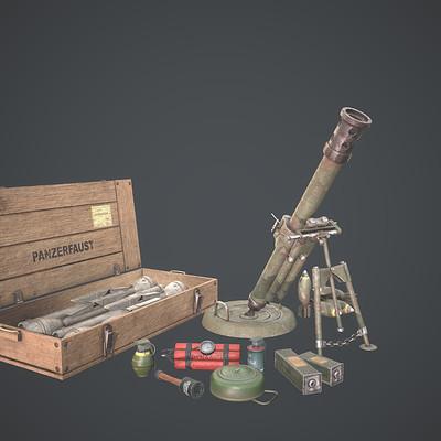 Serdar cendik explosivepackall2