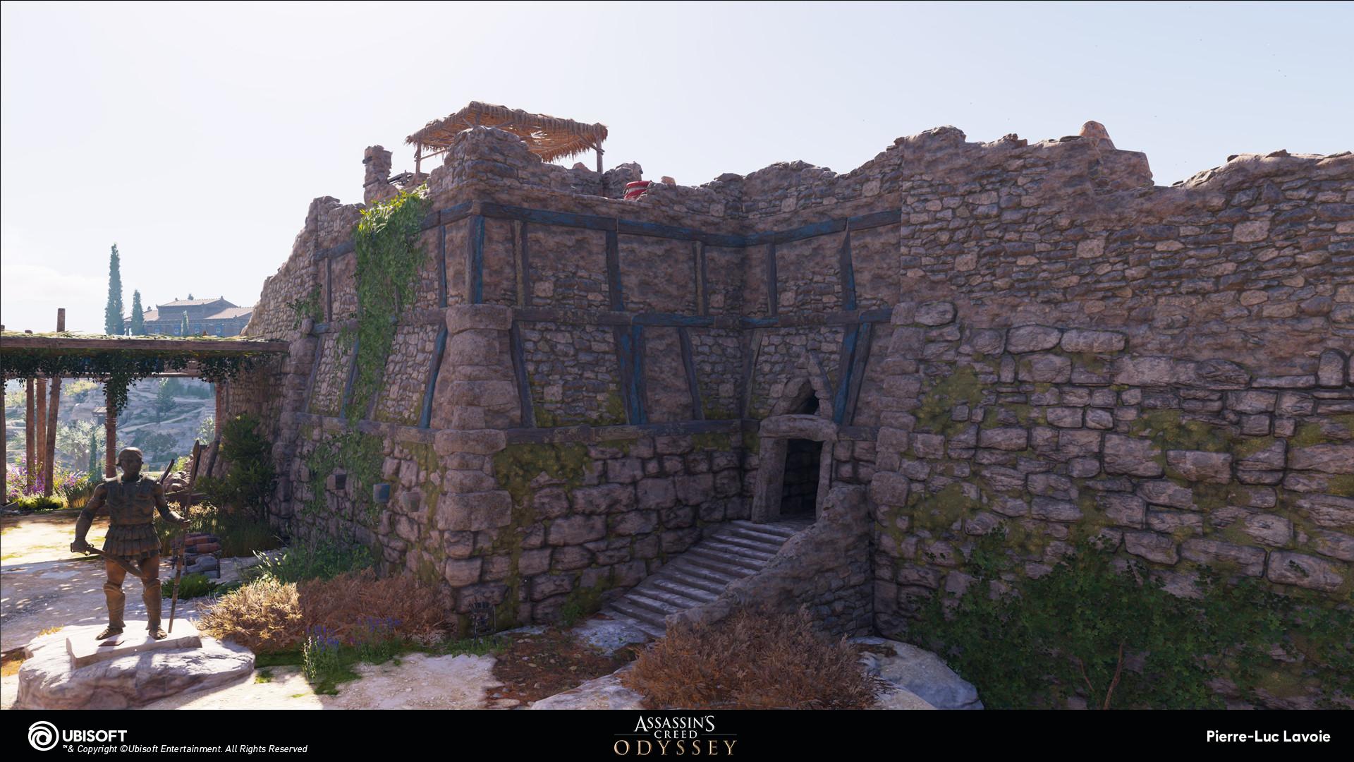 pierre-luc-lavoie-artblast-mycfor-pll-03