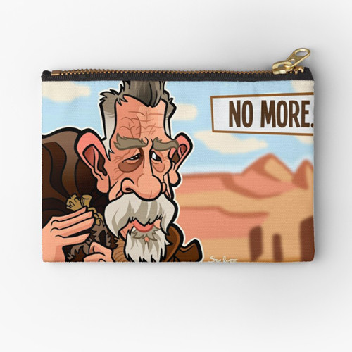 https://www.redbubble.com/people/binarygod/works/25899616-no-more?asc=u&c=346098-doctor-who&p=pouch&rel=carousel