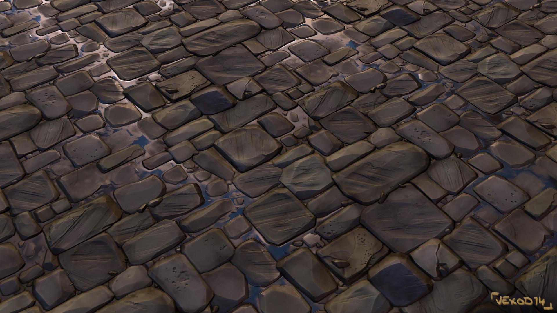 etienne-beschet-texturing-tile-pavements
