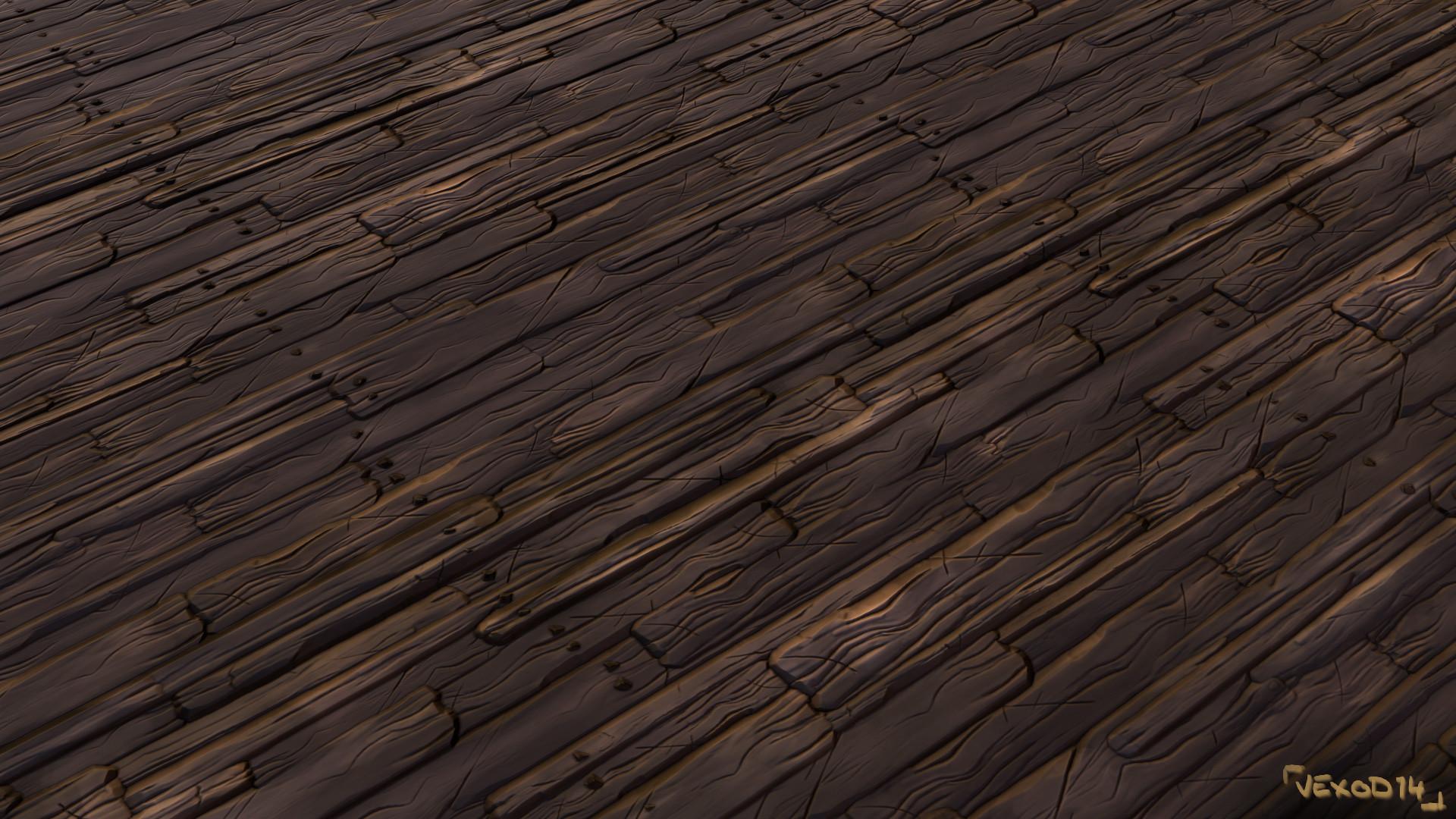 etienne-beschet-texturing-tile-planks.jp