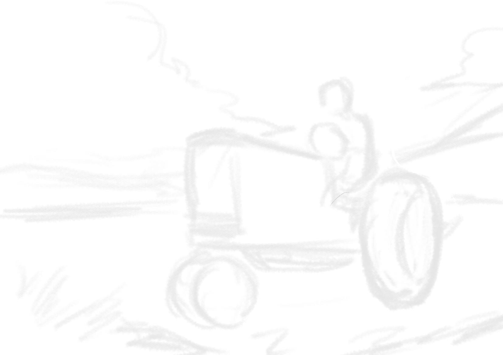 Tan kwang yang tanky tractor girl wip 01