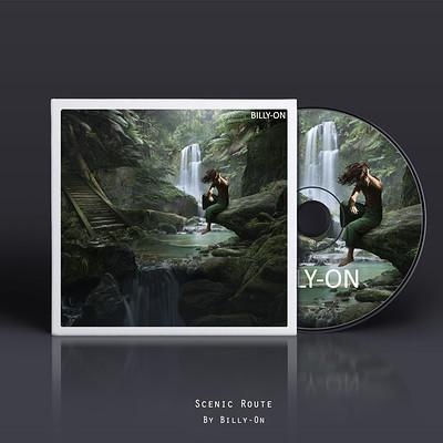 Siewhong lum album cover 03