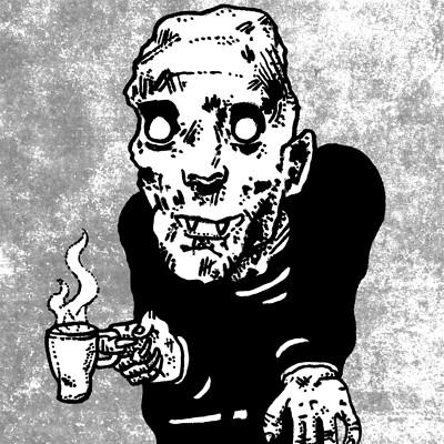 Marcus gabriel fors garts blood coffee 1b