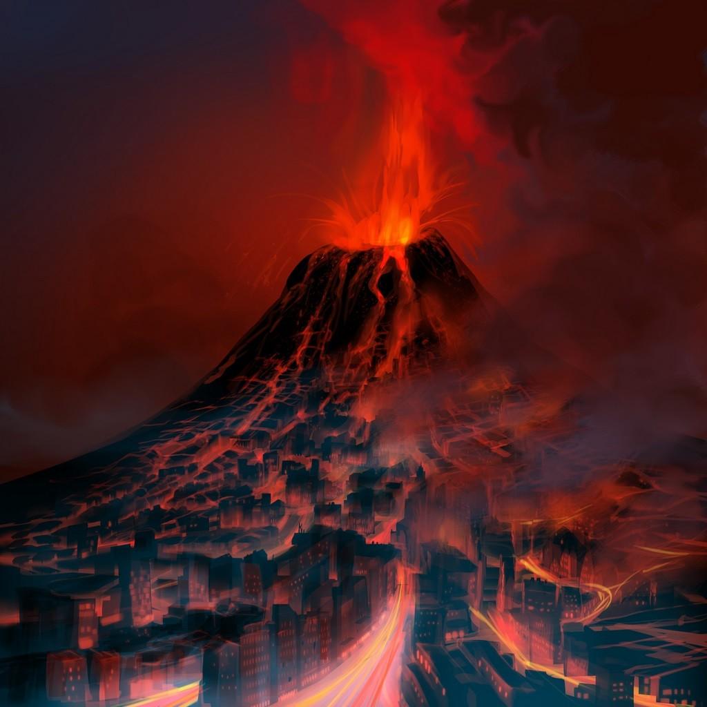 Alex rommel hot city5 1024