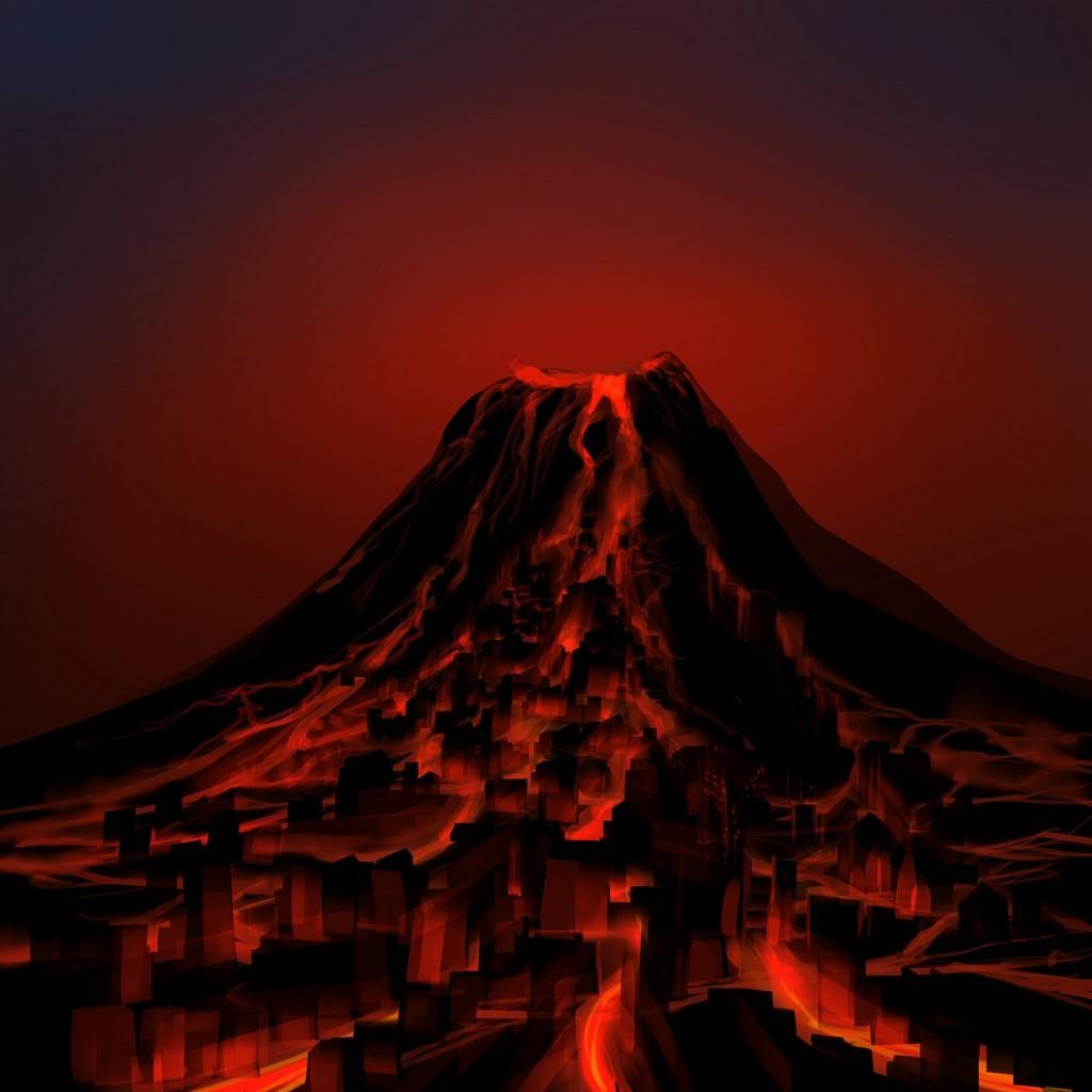 Alex rommel hot city1 1024