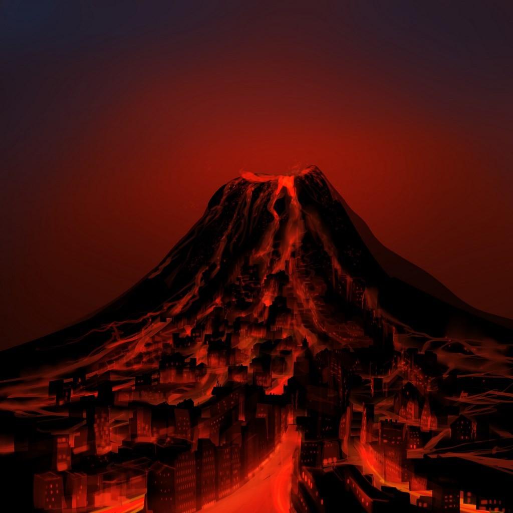 Alex rommel hot city2 1024
