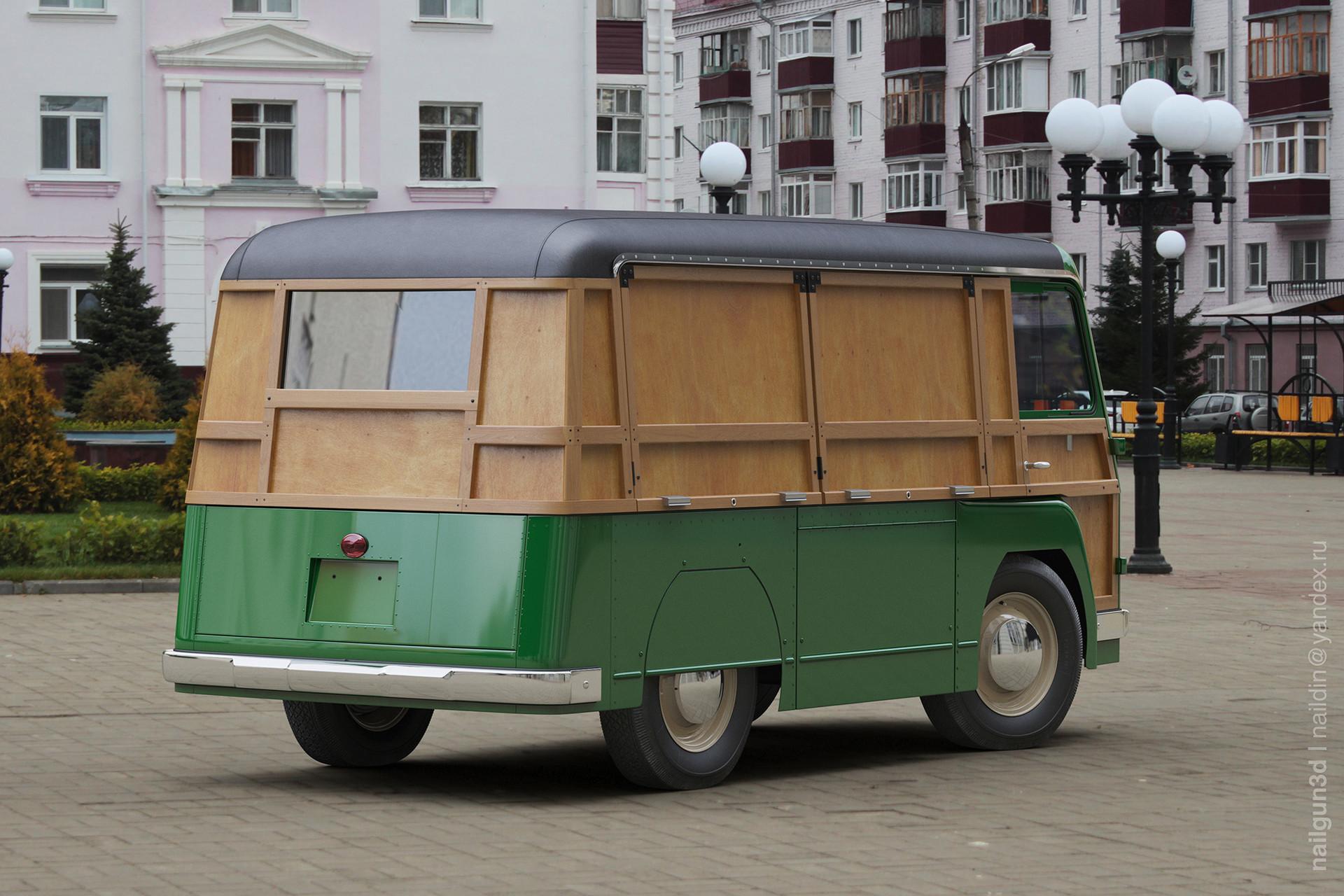 Nail khusnutdinov als 225 011 nami 750 rear view 3x