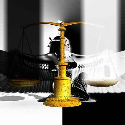 Chafik design justice2