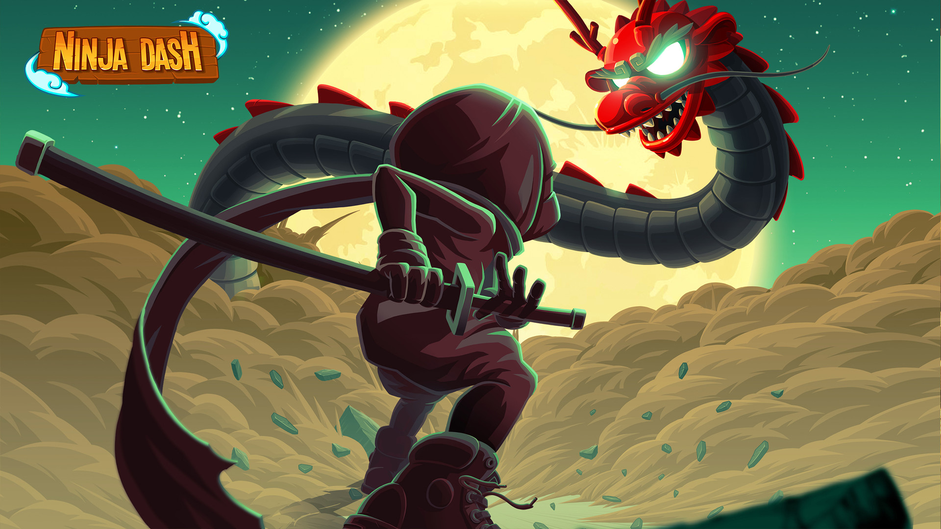 Dragon Master Scriptbloxian Studios Roblox Ninja Legends Wiki Ninja Group Game