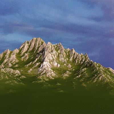 David roberson gem r panoramic 04 as