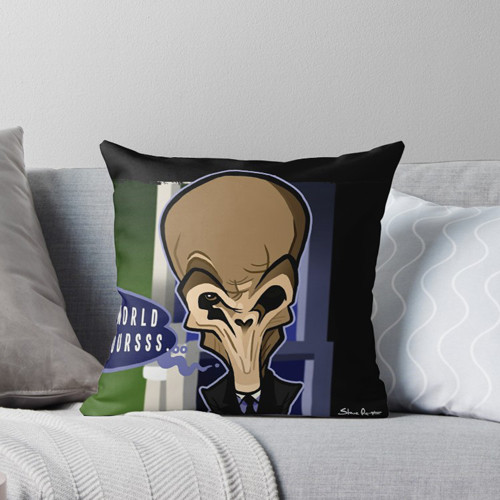 Steve rampton throwpillow small 750x1000 bg f8f8f8 u2