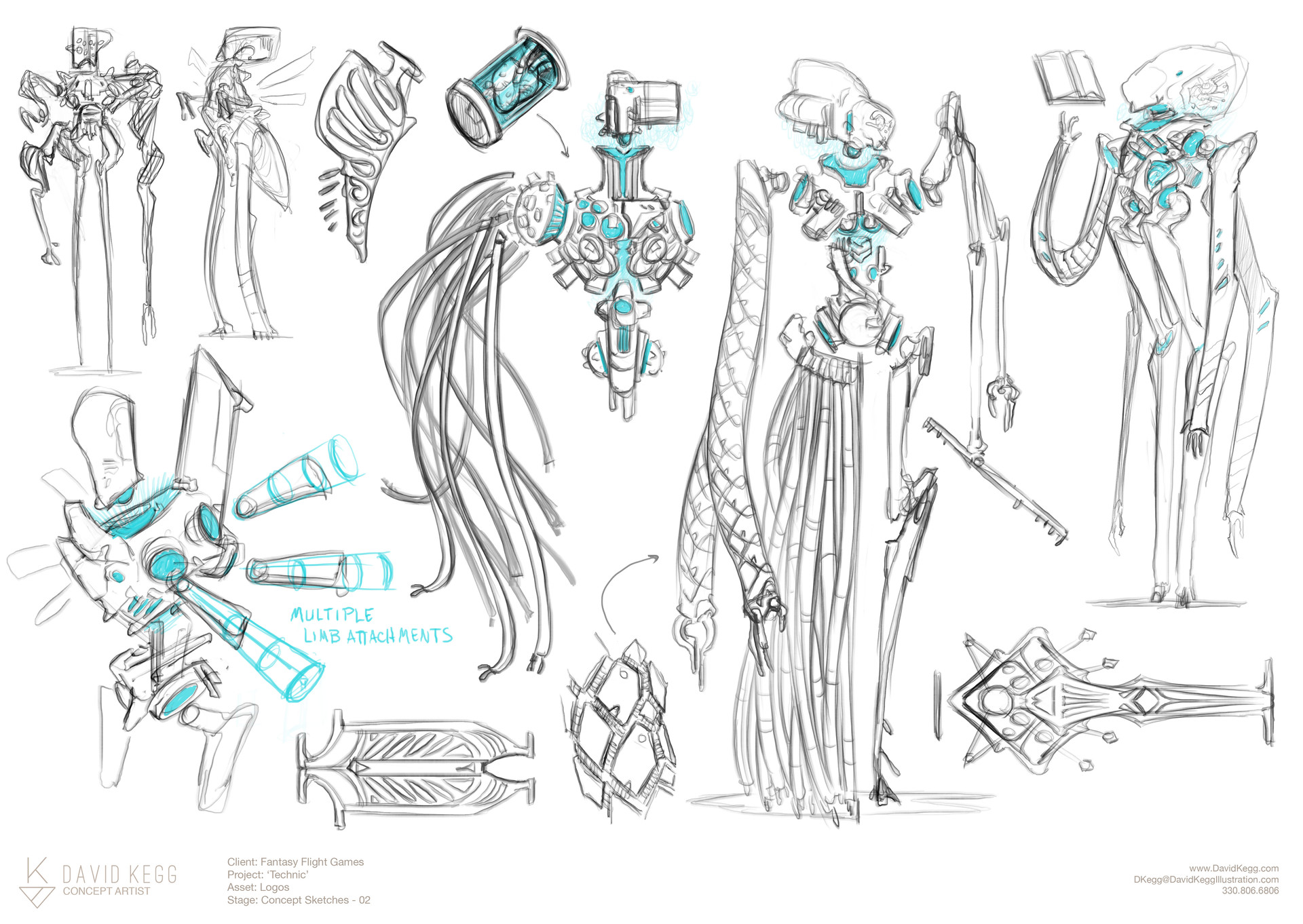 David kegg kegg ffgtechnic logos conceptsketches 02