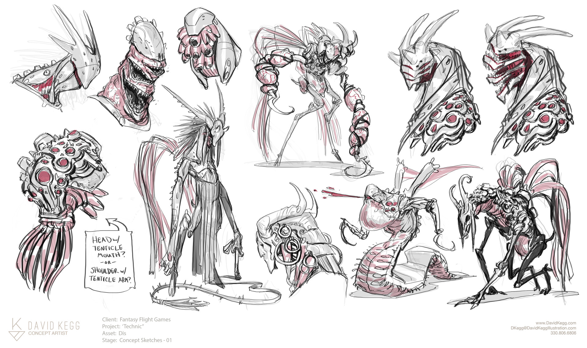 David kegg kegg ffgtechnic dis conceptsketches 01