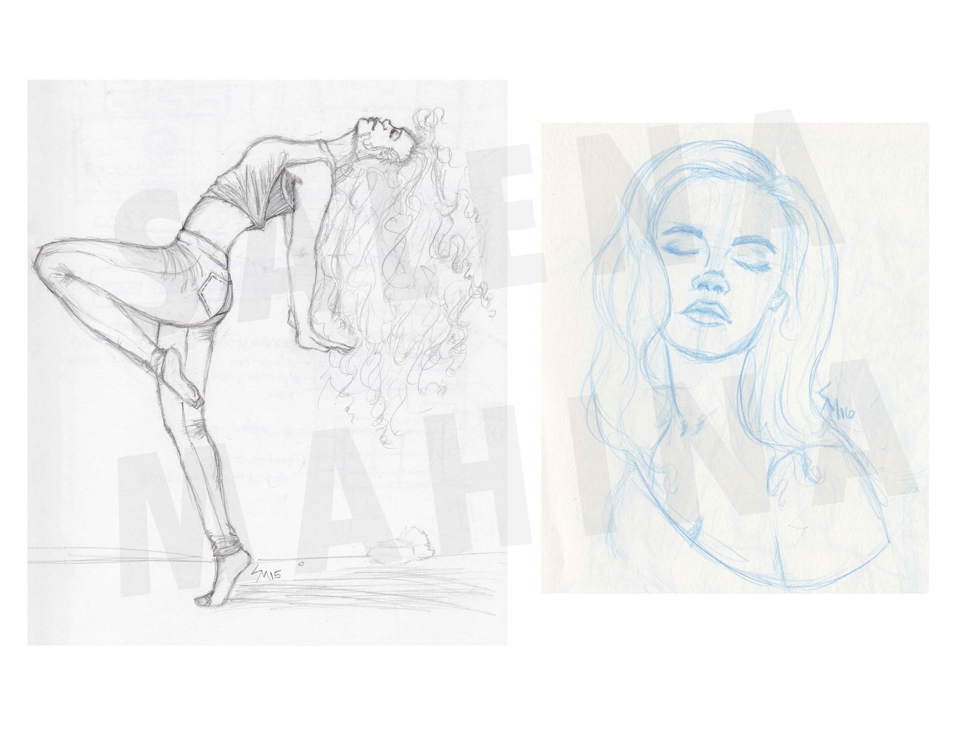 Salena mahina gestures page002 transparent