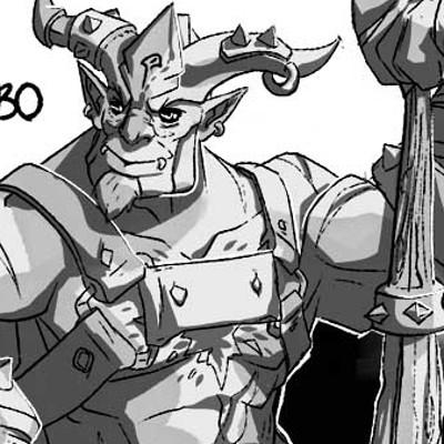 Francisco kobo inktober psd04