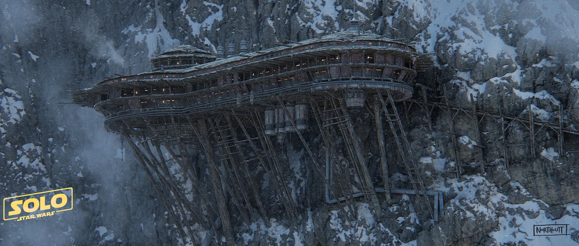 brett-northcutt-vandor-lodge-framed.jpg?