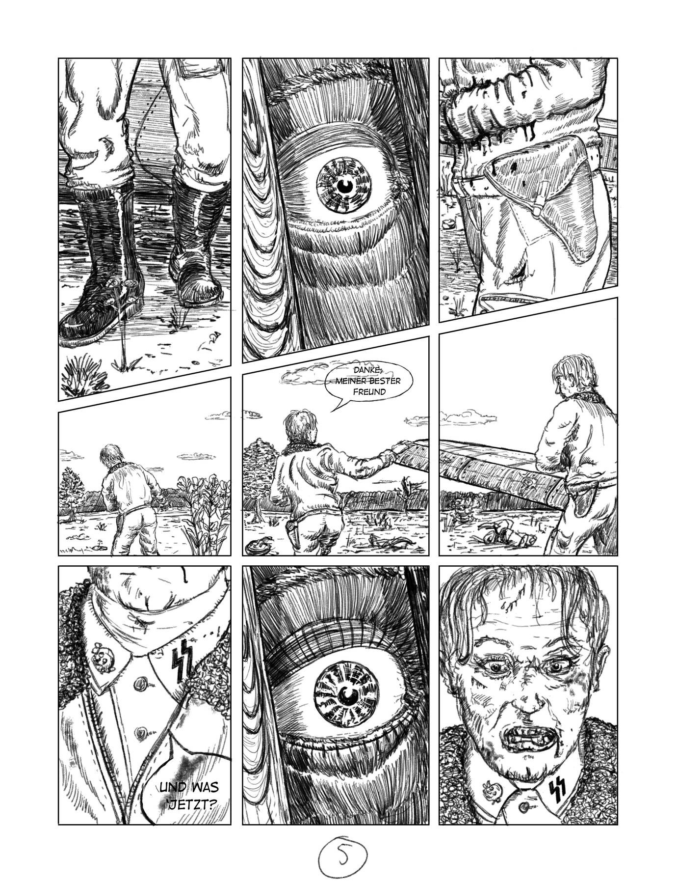 Bobby de groot layout pg5 copy