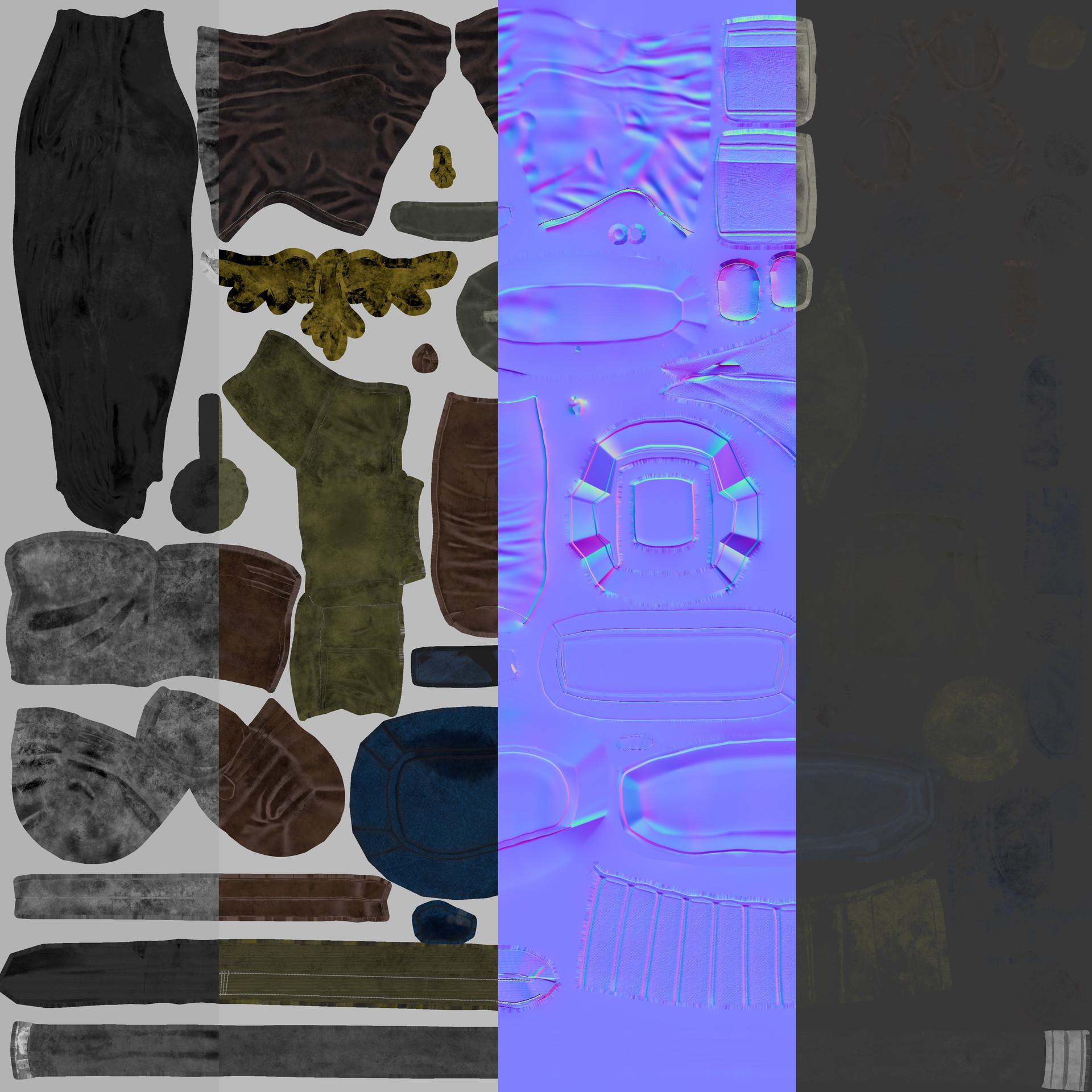 [Image: lucas-silva-diffuse.jpg?1539045352]