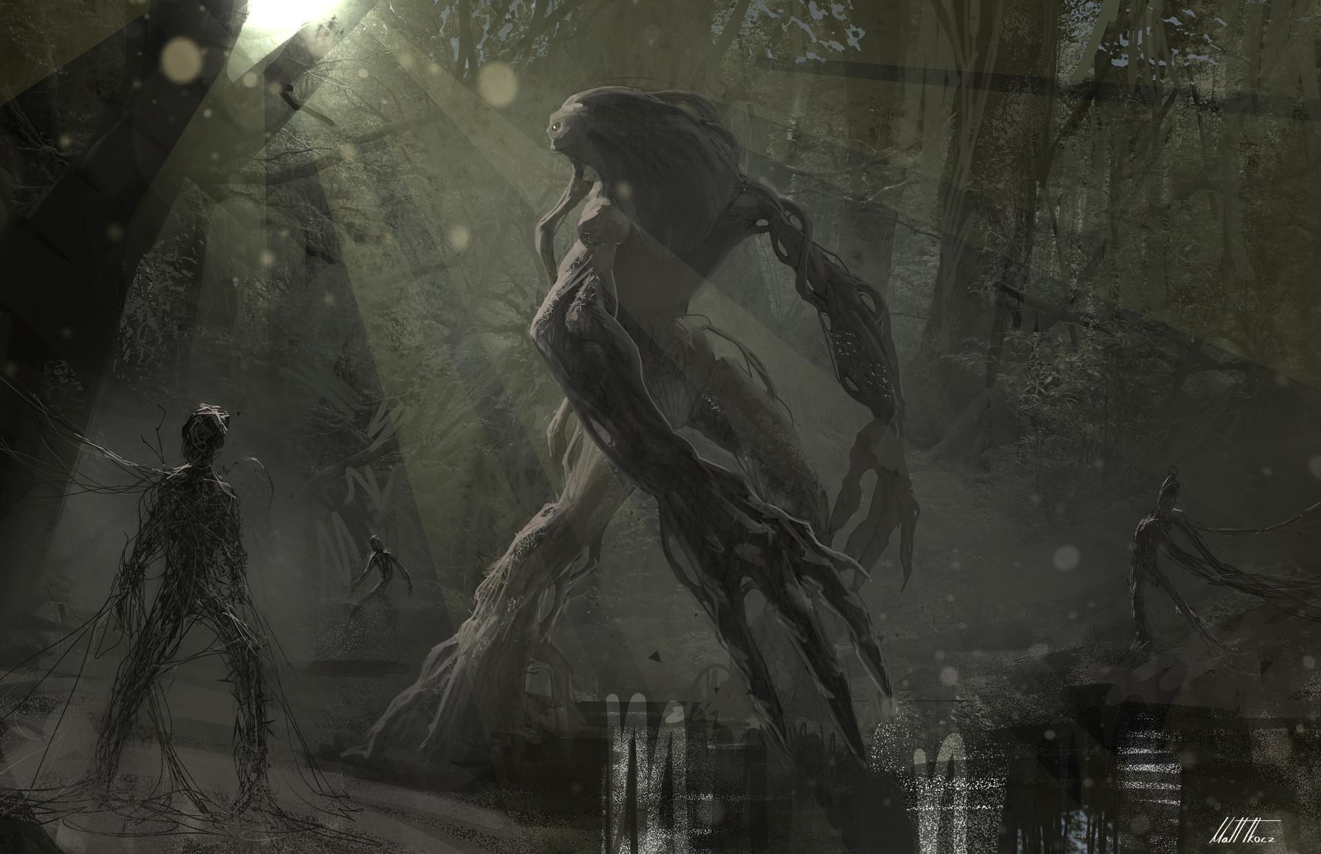 Matt tkocz giants sketches12