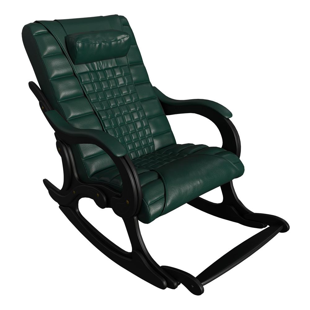 Alex KLS - Furniture for AR mobile app Faradise (part 1)
