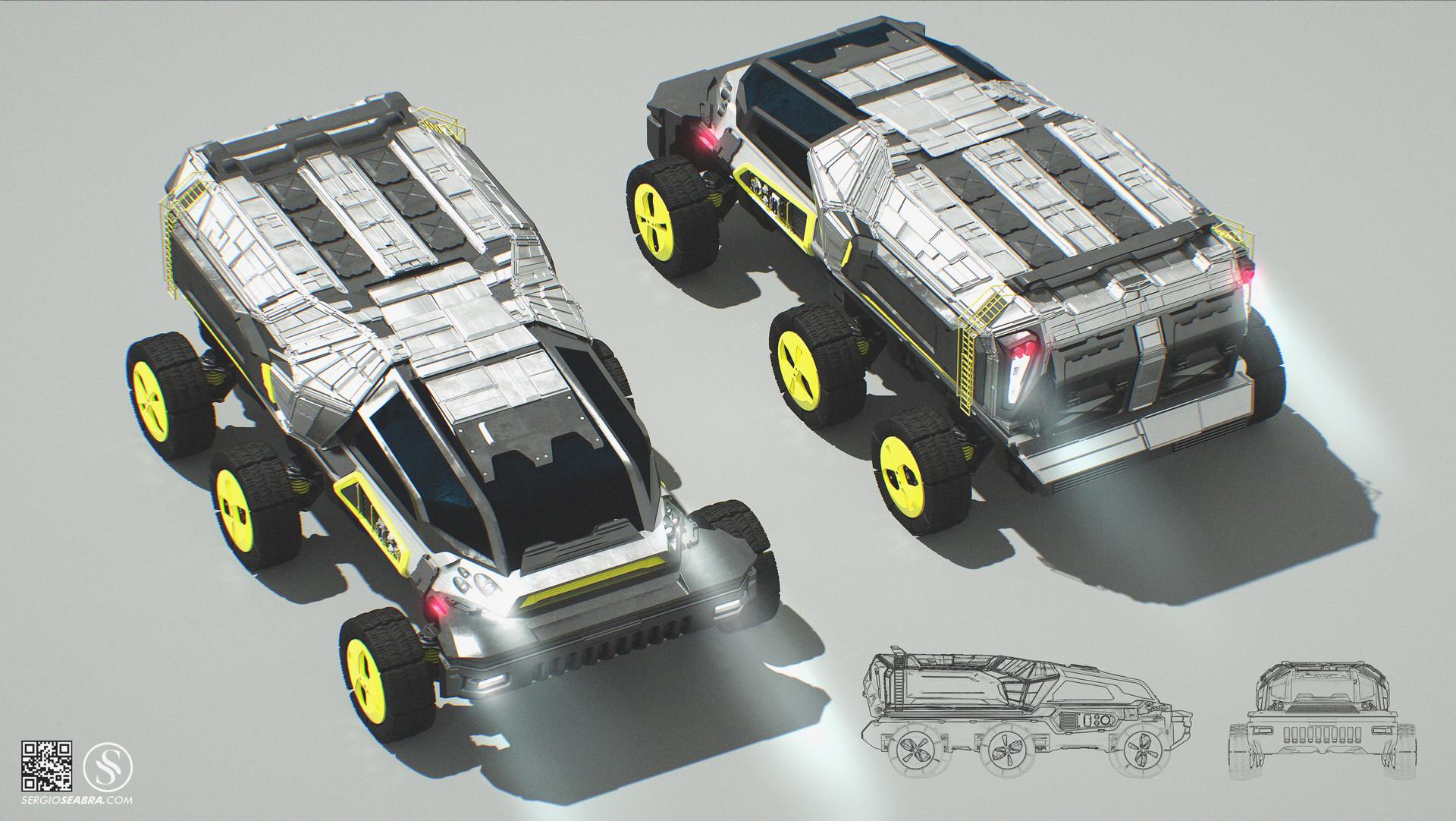 Sergio seabra 201810 veh mars rover layout2 ss