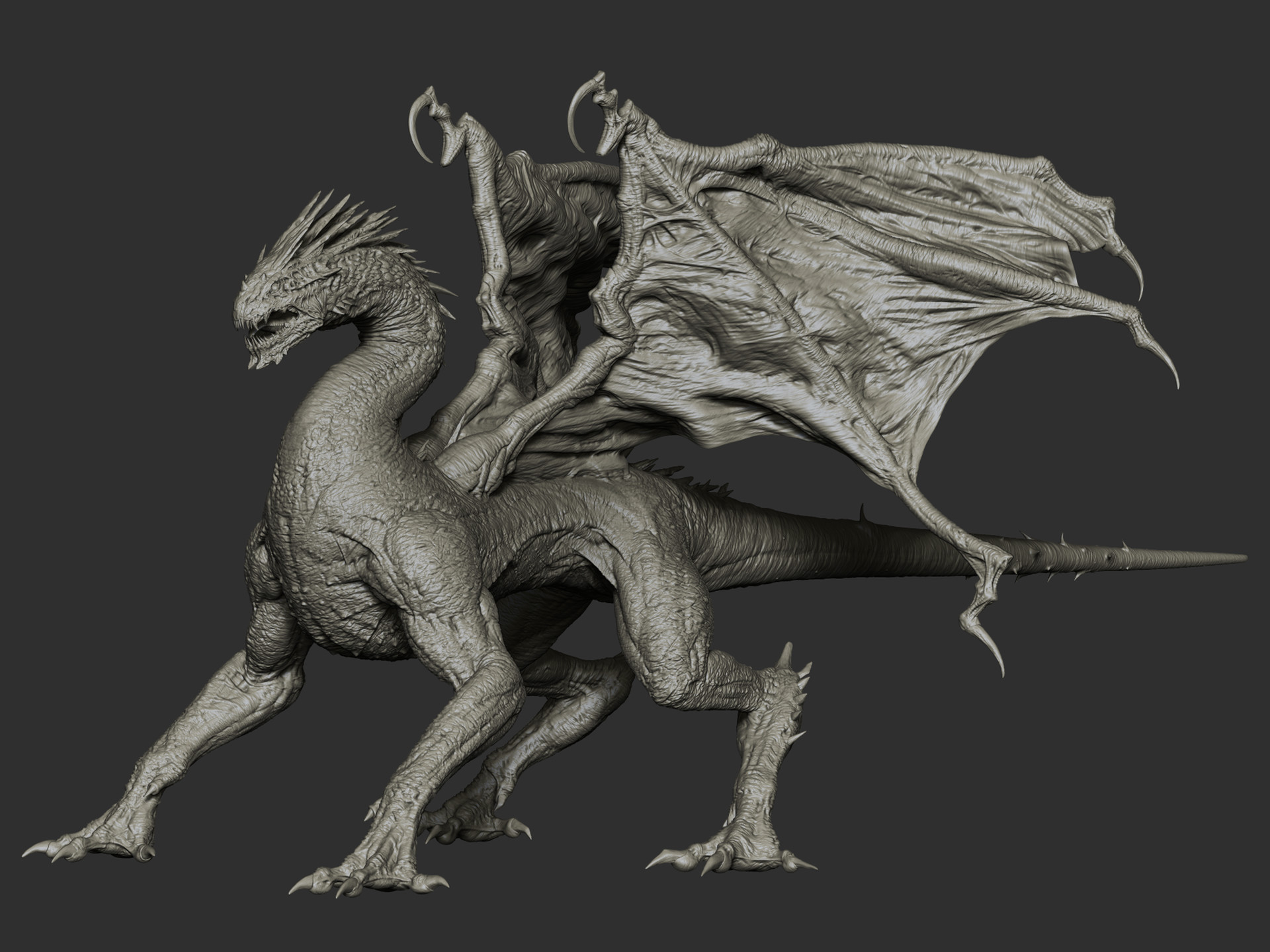 Gino luka kolling sculpt03
