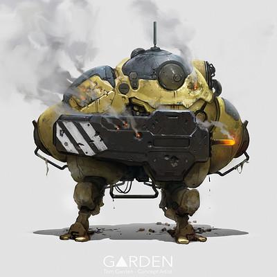 Tom garden tg inktober 2018 04 render