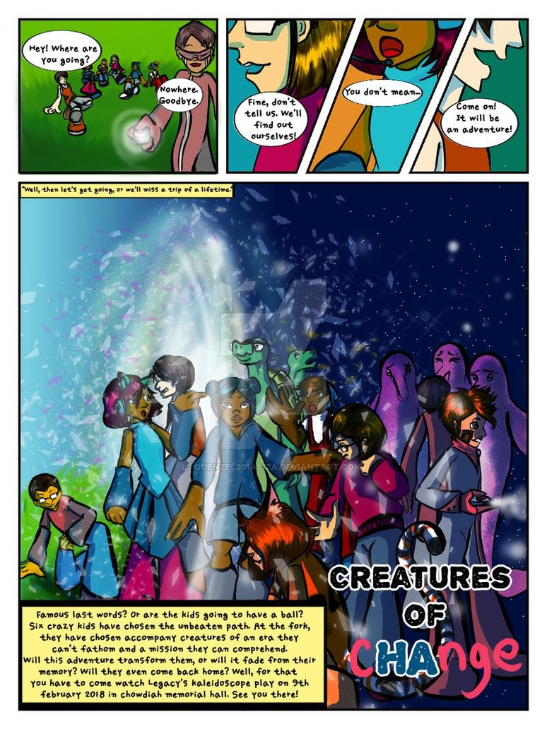 Vismaya menon trailer comic page 5 by quenzel201aliza dc2tob5 png