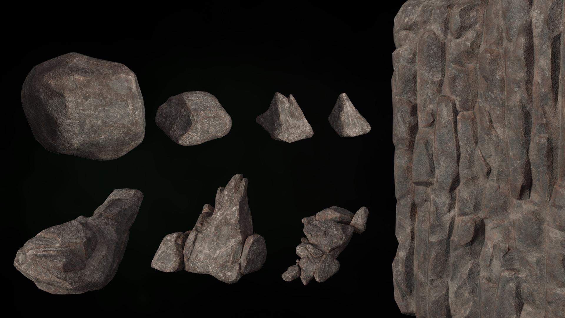 Johan qvarfordt rocks01