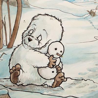 Graham moogk soulis moogk soulis warm embrace full