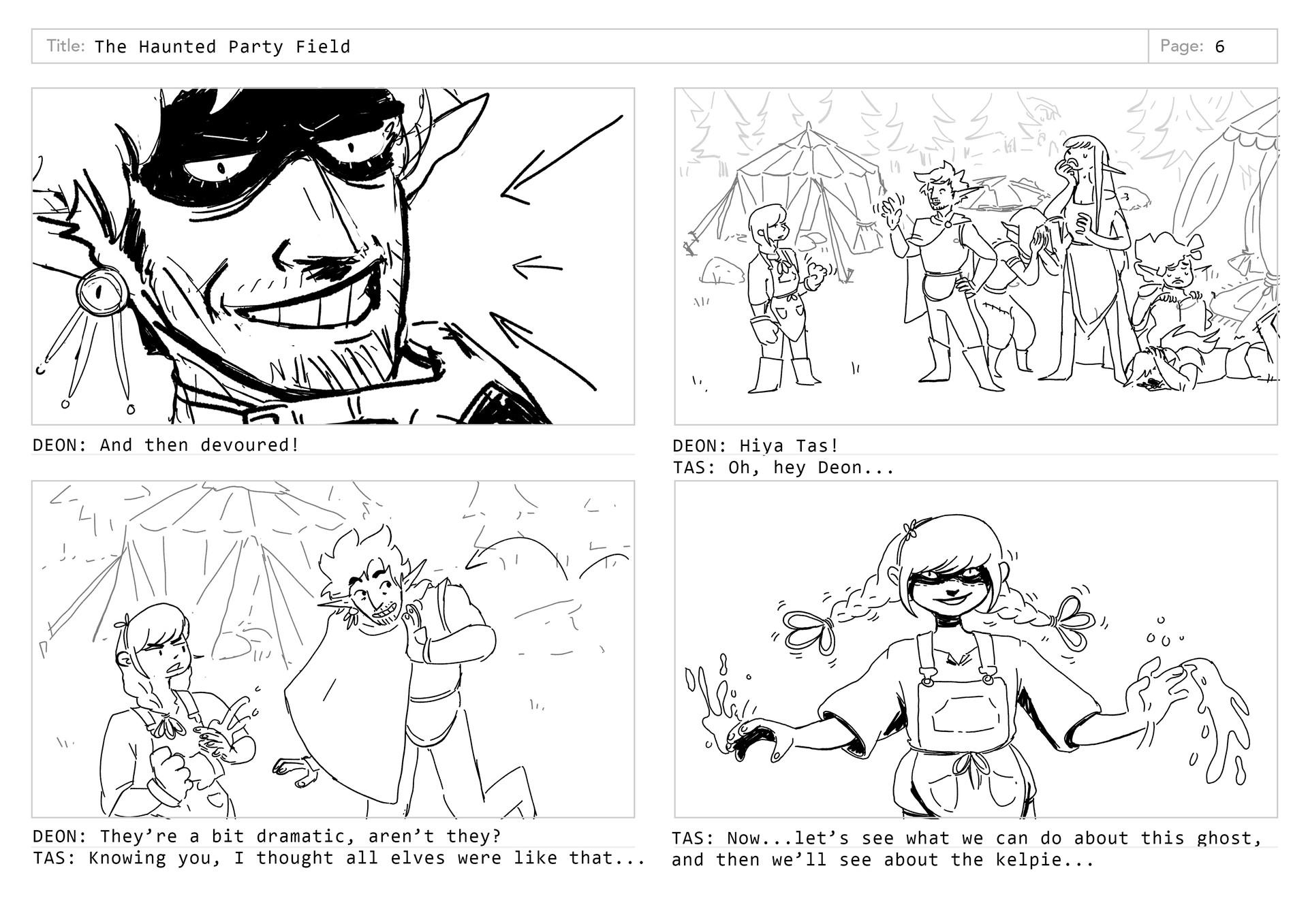 Erin hoover storyboard 6