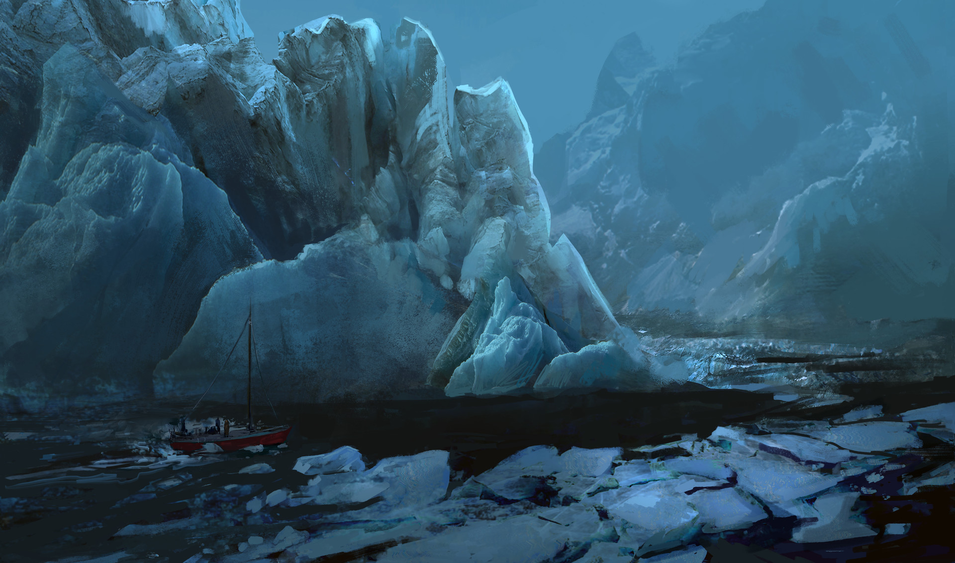 Pat fix glacier 2 003