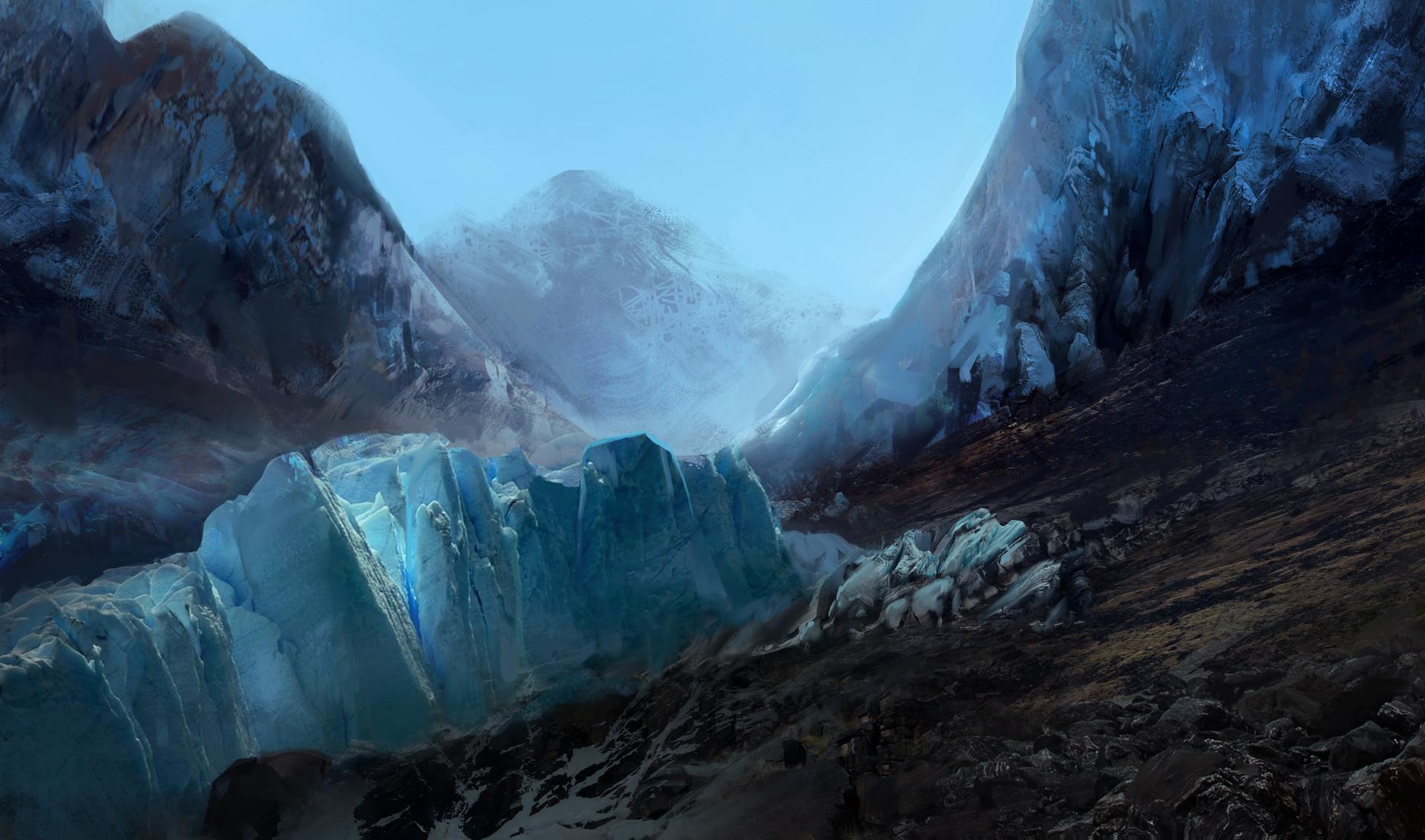 Pat fix glacier 3 003