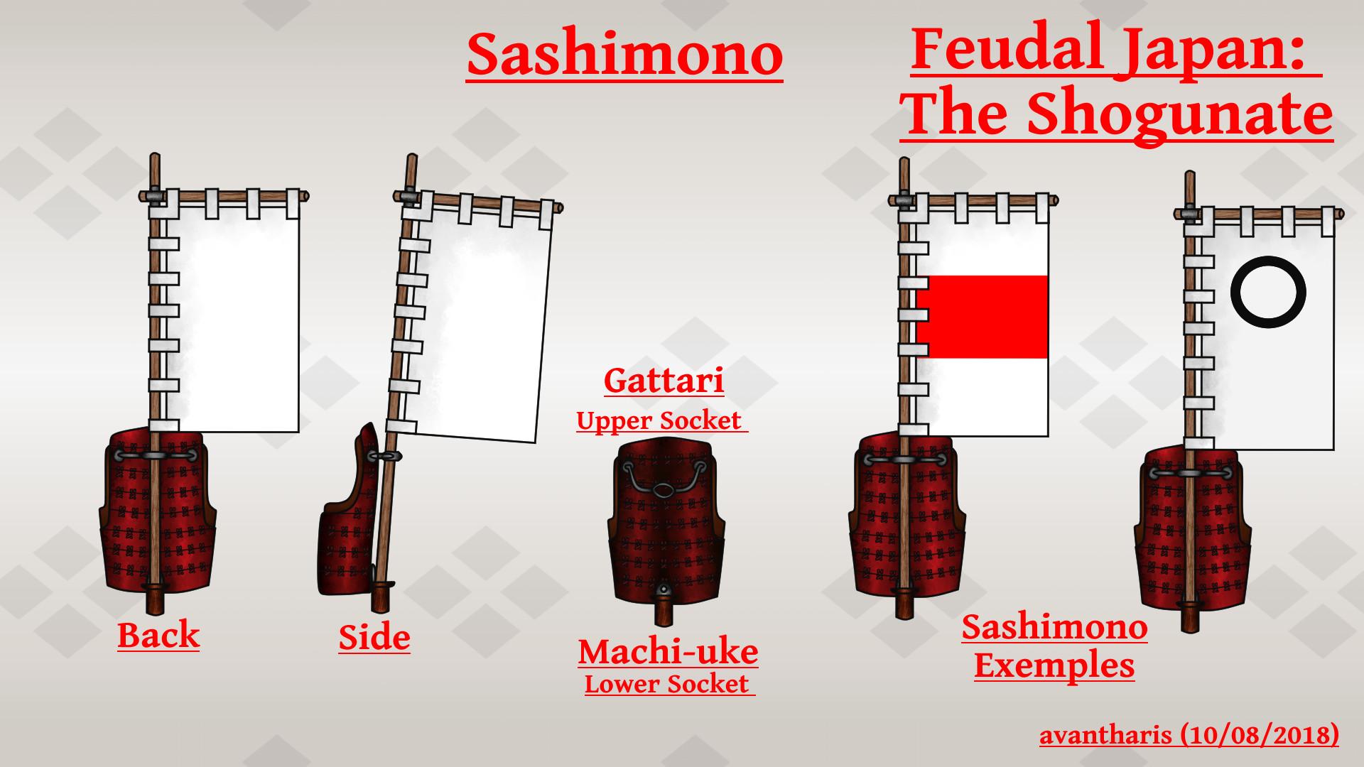 Joao salvadoretti sashimonofinal1