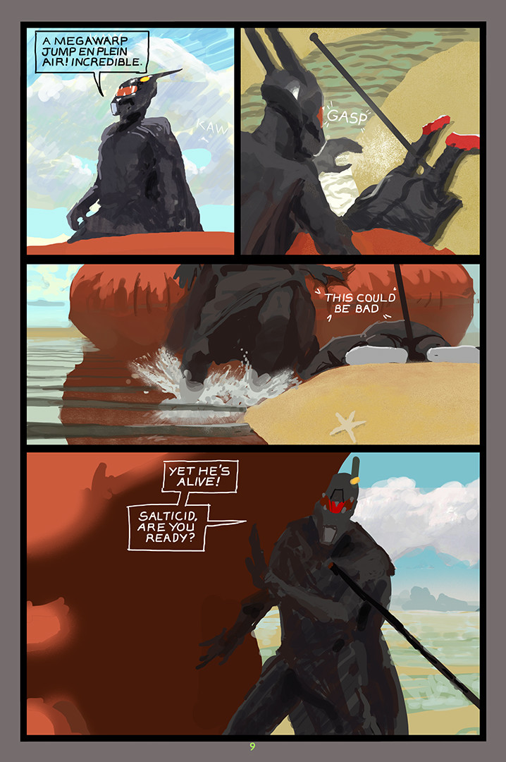 Ultra lemur josephdculpform1pg9