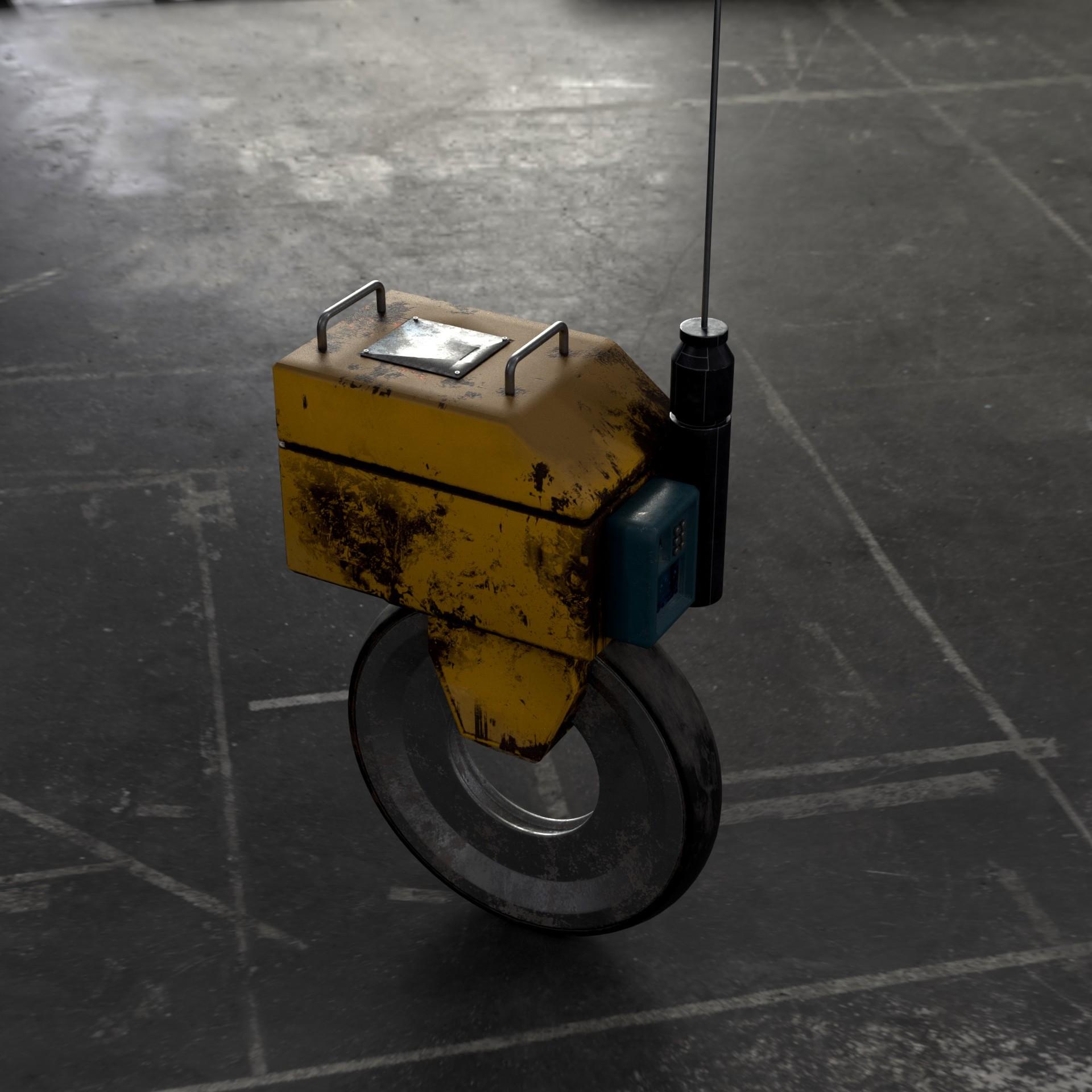 Martin jario roboto 02