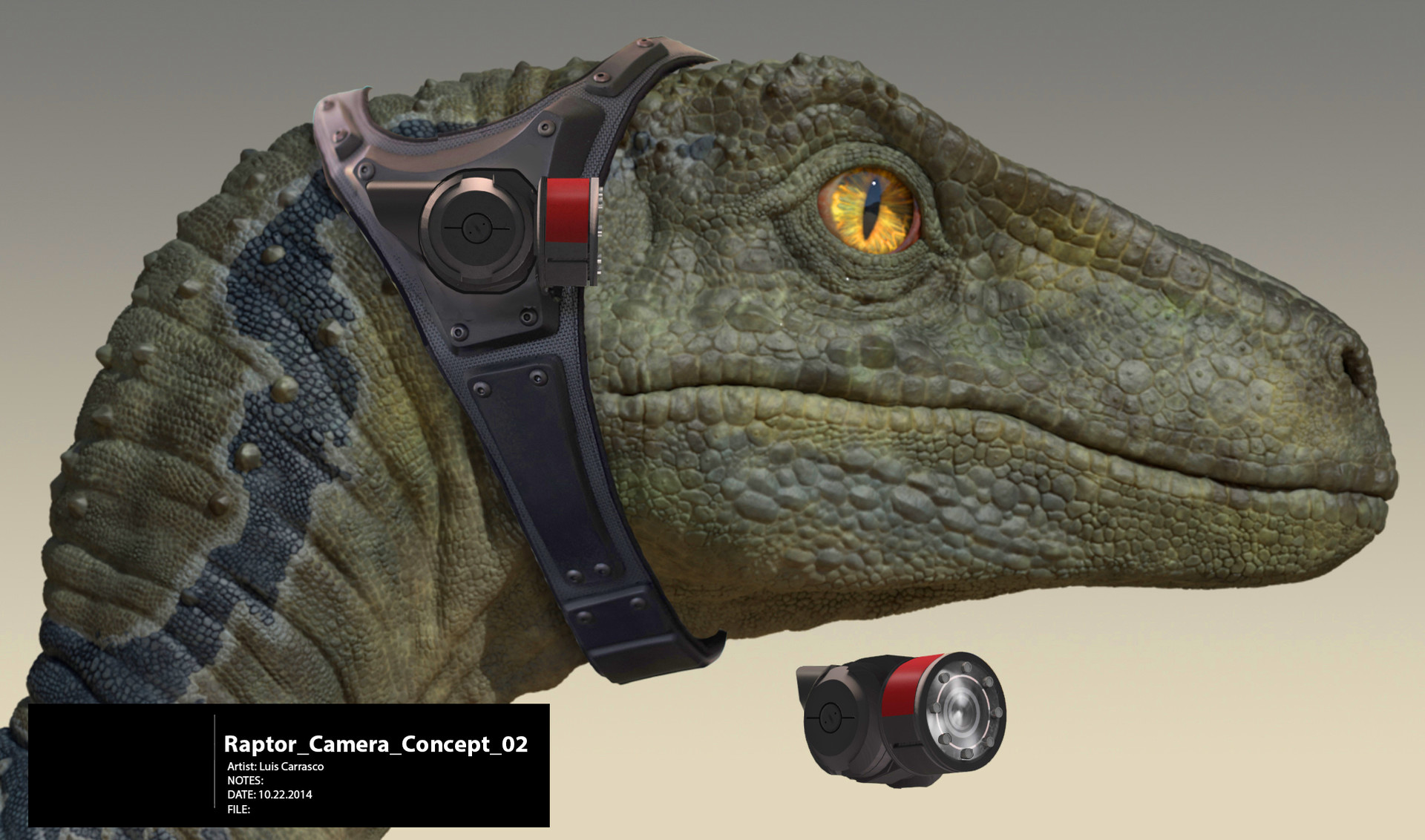 Luis carrasco raptor camera concept 02