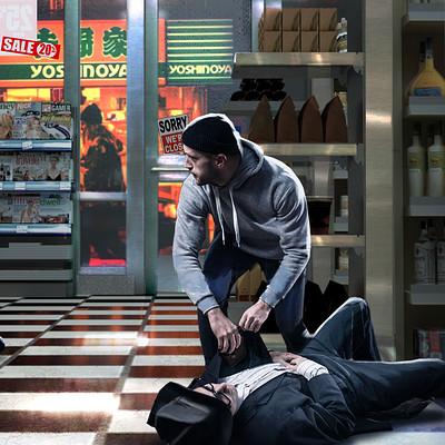 Alfven ato crime robbery2